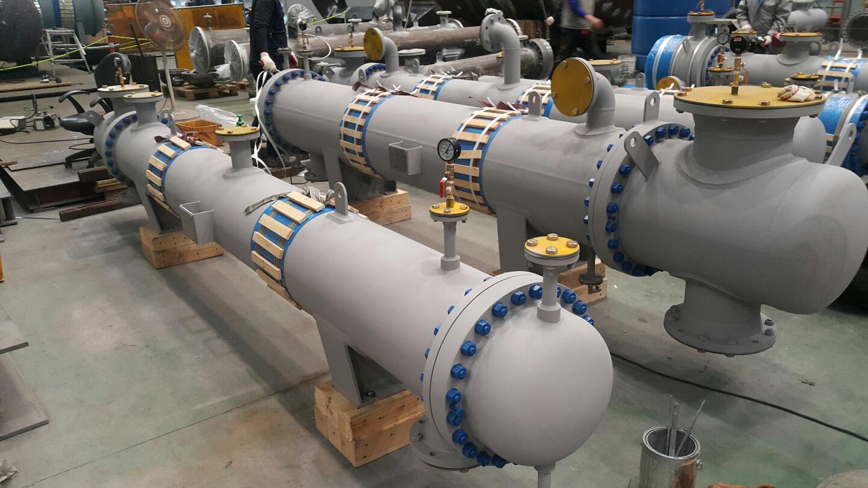 2.10 Gas Cooler_BCAG